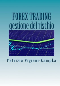 BookCoverRischio2.do