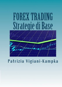 BookCoverStrategoebase2.do